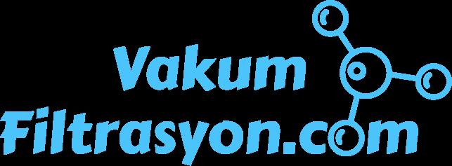 VakumFiltrasyon.com Laboratuvar Filtrasyonu Konusunda Uzman
